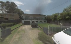2 Alwyn Avenue, Wallacia NSW