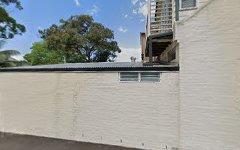 123 Mansfield Street, Rozelle NSW