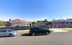 56A Wellington Road, Auburn NSW