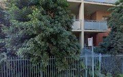 11/10-12 Crane Street, Homebush NSW