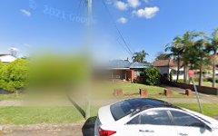 11 MALBOROUGH STREET, Fairfield Heights NSW
