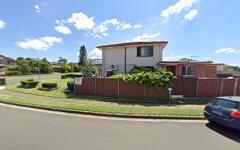 18A Boronia Road, Bossley Park NSW