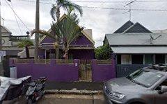 1/21 Red Lion Street, Rozelle NSW