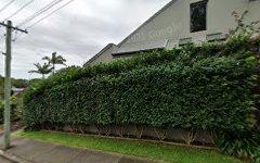6C Denison Street, Rozelle NSW