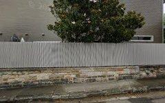185-187 Evans Street, Rozelle NSW