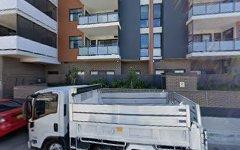 601/21 James St Lidcombe, Lidcombe NSW