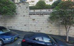 810/66 Bowman Street, Pyrmont NSW