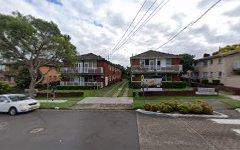 5/45A Burton Street, Concord NSW