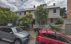 9 Hornsey Street, Rozelle NSW