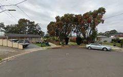 29 Blaxland St, Yennora NSW