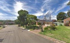 2 Eagle Street, Wallacia NSW