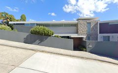 1/859 New South Head Road, Rose Bay NSW