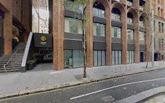 1209/161 Clarence Street, Sydney NSW