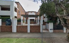 14/113-117 Arthur Street, Homebush West NSW