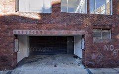 10/10a Challis Ave, Potts Point NSW
