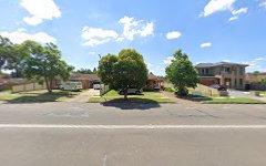 9 Prairie Vale Road, Bossley Park NSW