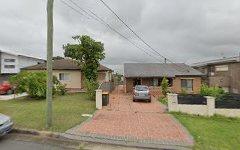 125 Stella St, Fairfield Heights NSW