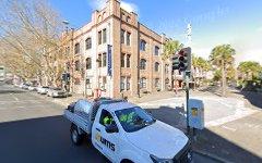 240/6 Cowper Wharf Road, Woolloomooloo NSW
