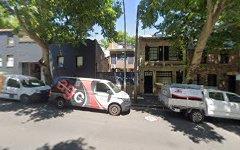 93 Pyrmont Street, Pyrmont NSW