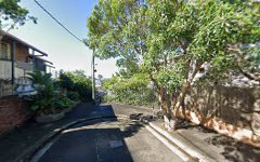303/261 Harris Street, Pyrmont NSW