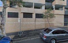 71 Victoria Street, Potts Point NSW