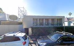 1/28 Billyard Avenue, Elizabeth Bay NSW