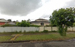 2 Wright St, Fairfield West NSW
