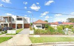 81A Linda Street, Fairfield NSW
