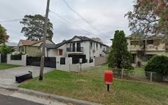 12/24 Gurney Road, Chester Hill NSW