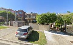 44A Gilbert Street, Dover Heights NSW