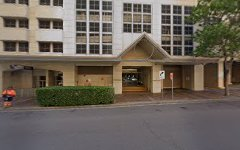 603/5 Albert Road, Strathfield NSW