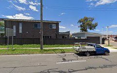 33 Linda Street, Fairfield Heights NSW