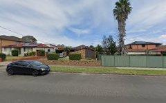 12 London Road, Lidcombe NSW