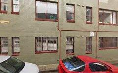 312/9 Greenknowe Avenue, Potts Point NSW