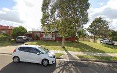 15 Mellick Street, Fairfield West NSW