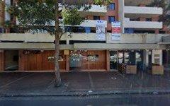 805/7-9 Churchill Avenue, Strathfield NSW