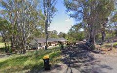 255 Mt Vernon Road, Mount Vernon NSW