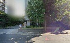 57/4 Elizabeth Bay Road, Elizabeth Bay NSW