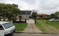 5 Minmai Road, Chester Hill NSW