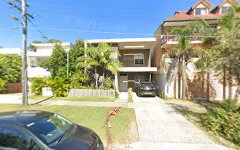 7/533 Old South Head Road, Rose Bay NSW