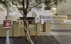 803/63 Crown Street, Woolloomooloo NSW