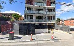 504/26 Parnell Street, Strathfield NSW
