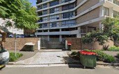 64/41-49 Roslyn Gardens, Elizabeth Bay NSW