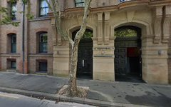 313/320 Harris Street, Pyrmont, Pyrmont NSW