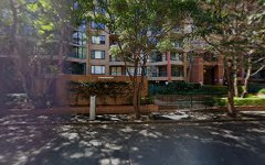 137/2-26 Wattle Crescent, Pyrmont NSW