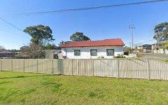 31 Landon Street, Fairfield East NSW