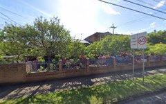 43 Landon Street, Fairfield East NSW