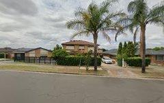 84 Bulls Road, St Johns Park NSW