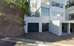 3/28A Darling Point Road, Darling Point NSW