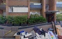 9/268 Johnston Street, Annandale NSW